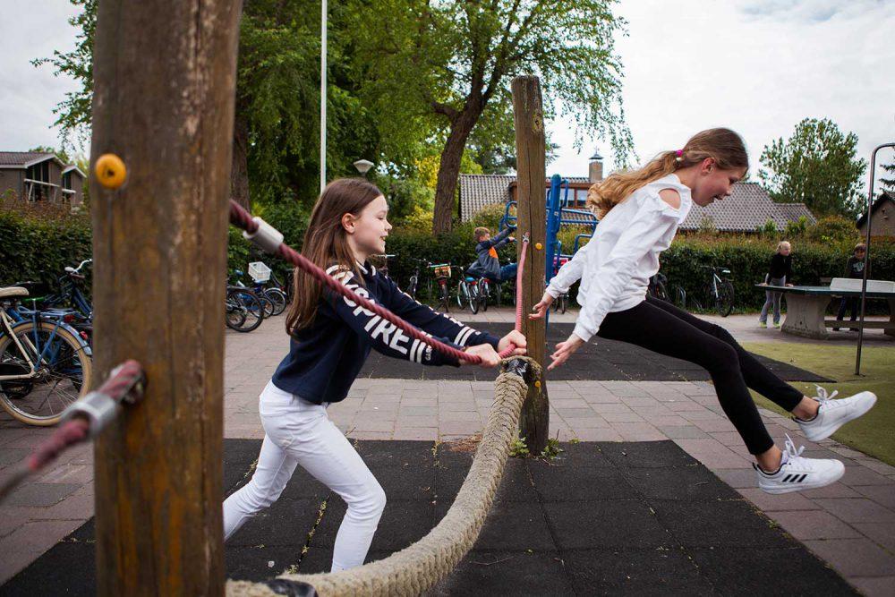 school Loenen
