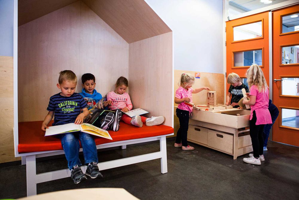 Basisschool Loenen
